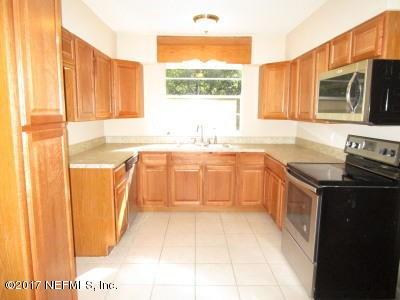 43024 Hilltop , Callahan, FL - USA (photo 2)