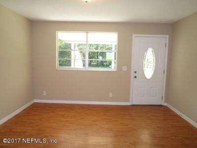 43024 Hilltop , Callahan, FL - USA (photo 4)