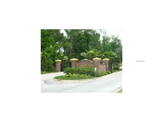 1913 Hillcrest Oak , Deland, FL - USA (photo 1)