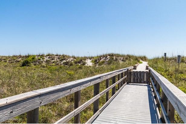 890 A1a Beach 61 61, Anastasia Island, FL - USA (photo 1)