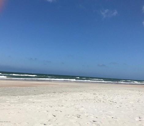 890 A1a Beach 61 61, Anastasia Island, FL - USA (photo 3)