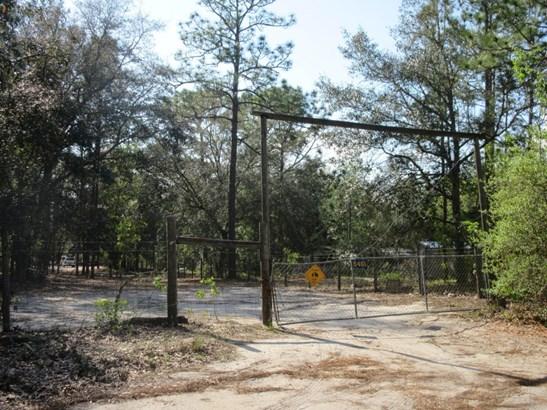 4380 Bellamy , Florahome, FL - USA (photo 2)