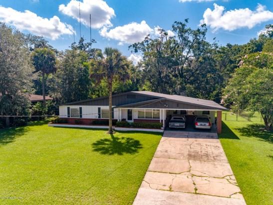 2741 Sunnybrook , Jacksonville, FL - USA (photo 1)