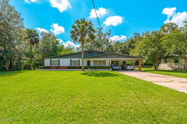 2741 Sunnybrook , Jacksonville, FL - USA (photo 2)