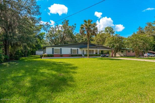 2741 Sunnybrook , Jacksonville, FL - USA (photo 3)