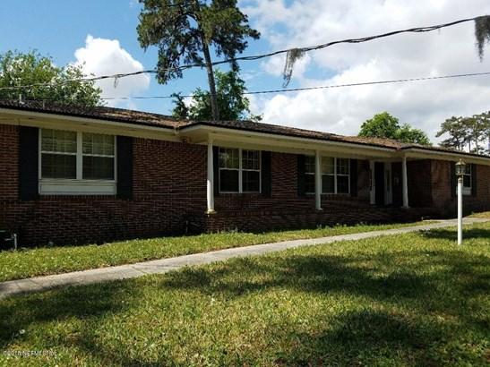 2478 Castellon , Jacksonville, FL - USA (photo 2)