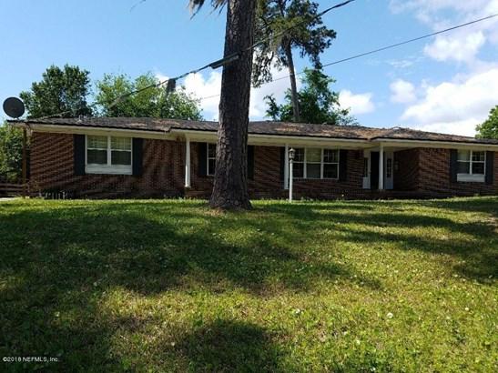 2478 Castellon , Jacksonville, FL - USA (photo 3)