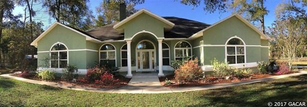 1104 127th , Newberry, FL - USA (photo 3)