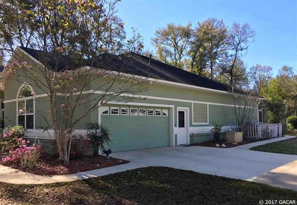1104 127th , Newberry, FL - USA (photo 4)