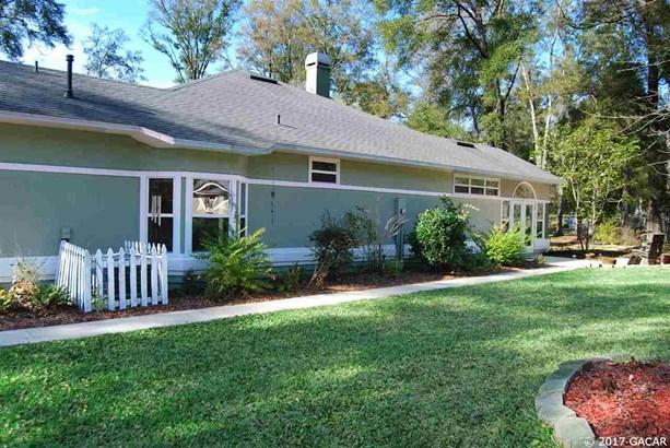 1104 127th , Newberry, FL - USA (photo 5)
