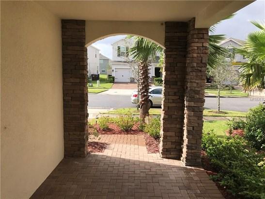 2745 Monticello , Kissimmee, FL - USA (photo 3)