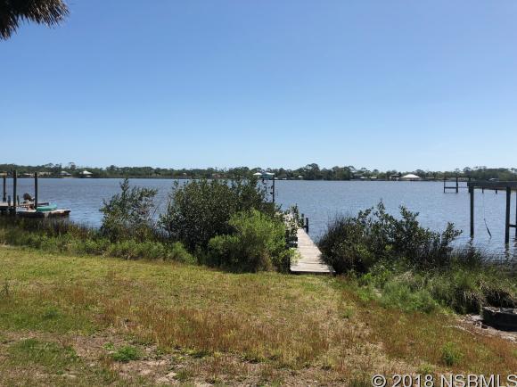 1917 Bayview Dr , New Smyrna Beach, FL - USA (photo 2)