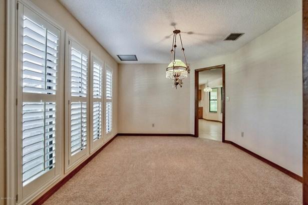 764 Arran , Orange Park, FL - USA (photo 3)
