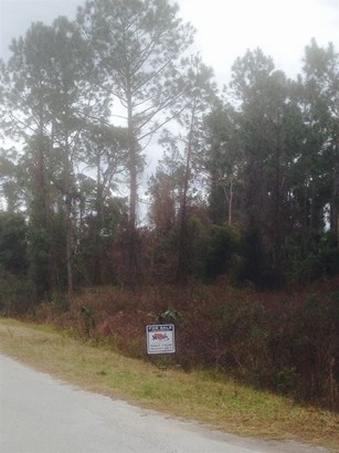 104 Huntington Drive Lots 24,25,26 , Georgetown, FL - USA (photo 2)