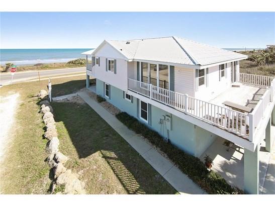 2500 Ocean Shore , Flagler Beach, FL - USA (photo 2)
