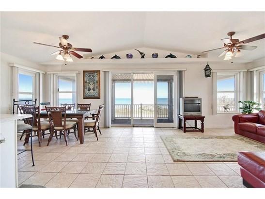 2500 Ocean Shore , Flagler Beach, FL - USA (photo 5)