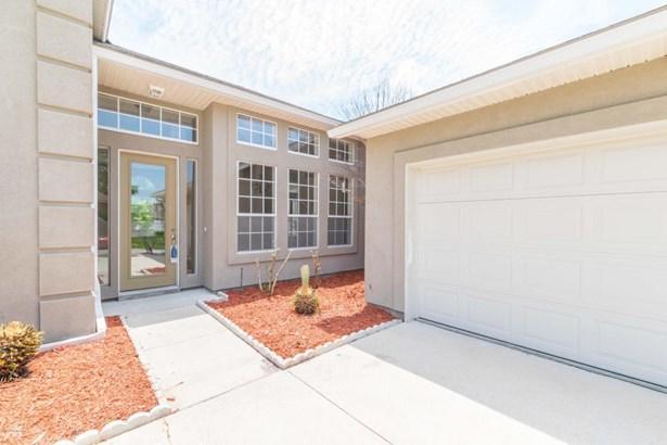 3802 Bedford , Middleburg, FL - USA (photo 1)