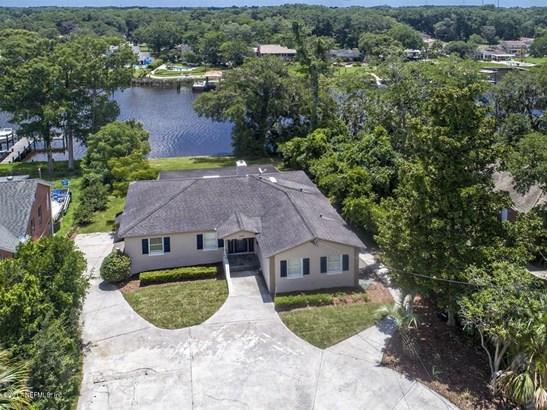 234 River Hills , Jacksonville, FL - USA (photo 2)
