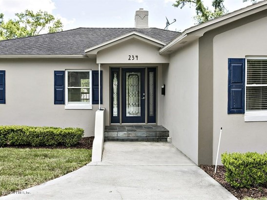 234 River Hills , Jacksonville, FL - USA (photo 4)