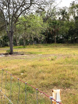 121 Riberia , St. Augustine, FL - USA (photo 5)