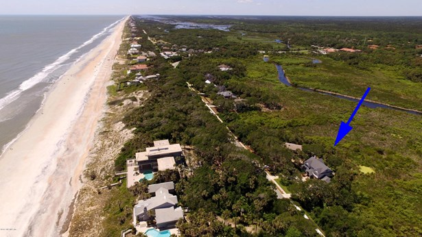 1086 Ponte Vedra , Ponte Vedra Beach, FL - USA (photo 2)