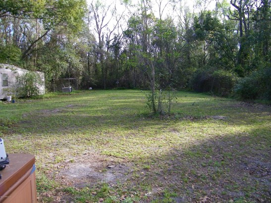 10515 Old Kings , Jacksonville, FL - USA (photo 5)