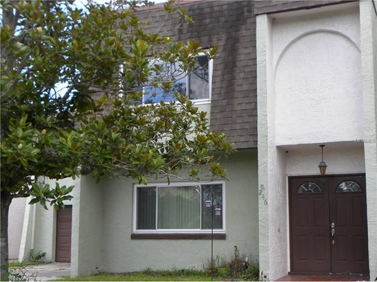 246 Krider Rd 246 246, Sanford, FL - USA (photo 1)