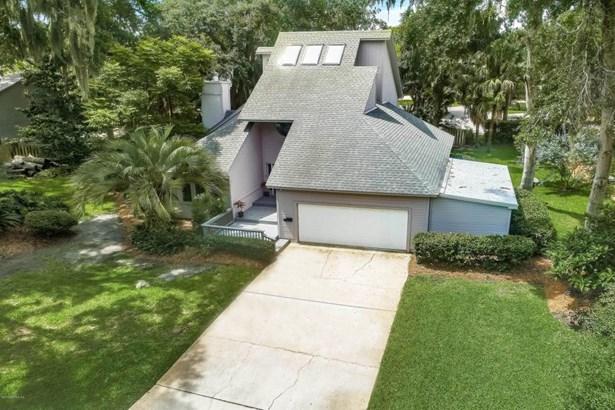 1350 Pinewood , Jacksonville Beach, FL - USA (photo 1)