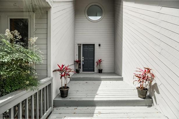 1350 Pinewood , Jacksonville Beach, FL - USA (photo 3)