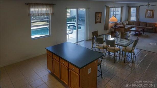 242 Willow View , Davenport, FL - USA (photo 3)