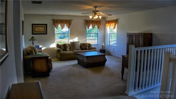 242 Willow View , Davenport, FL - USA (photo 5)