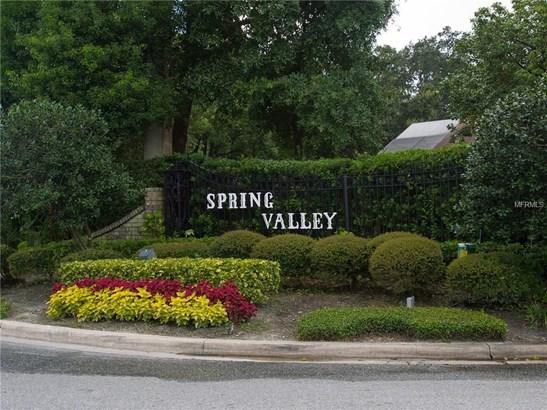 122 Variety Tree , Altamonte Springs, FL - USA (photo 3)