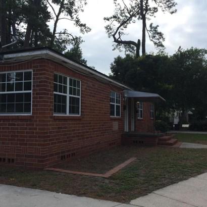 805 Willowbranch , Jacksonville, FL - USA (photo 2)