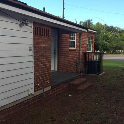 805 Willowbranch , Jacksonville, FL - USA (photo 5)
