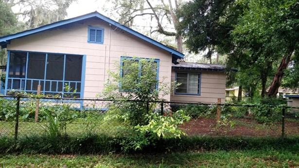 3442 Turton , Jacksonville, FL - USA (photo 2)