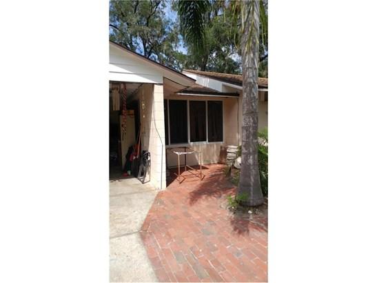 761 Springbank , Orange City, FL - USA (photo 4)