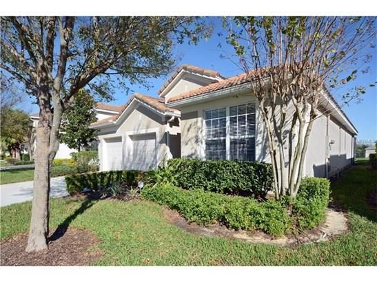 2629 Pawnall , Kissimmee, FL - USA (photo 3)