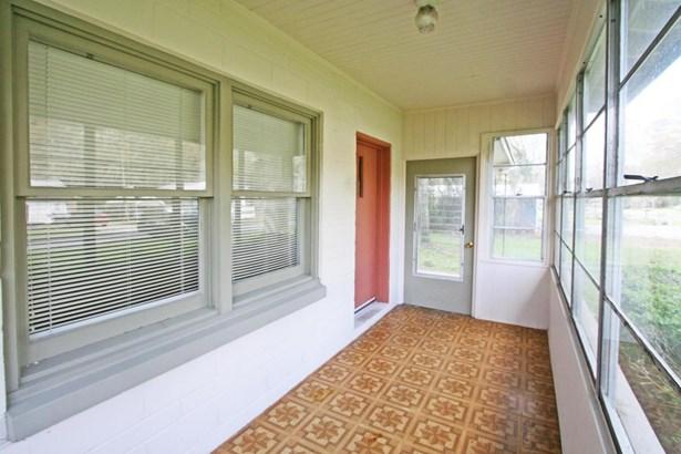 822 Cypress , Starke, FL - USA (photo 3)