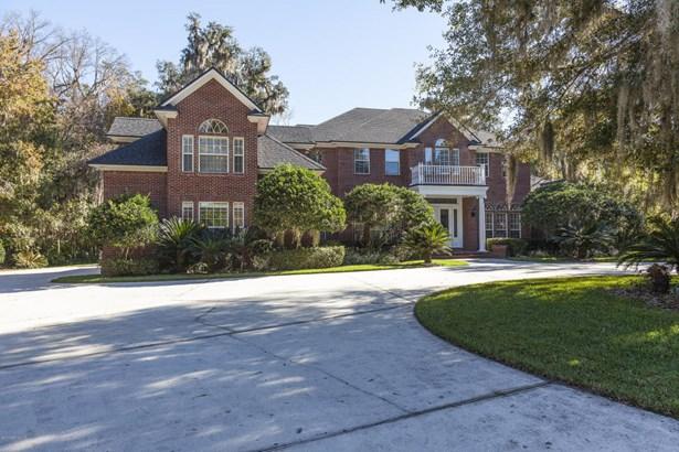 13031 Normeds , Jacksonville, FL - USA (photo 1)