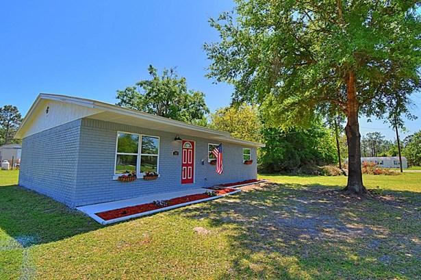 100 Bardin Estates , Palatka, FL - USA (photo 1)