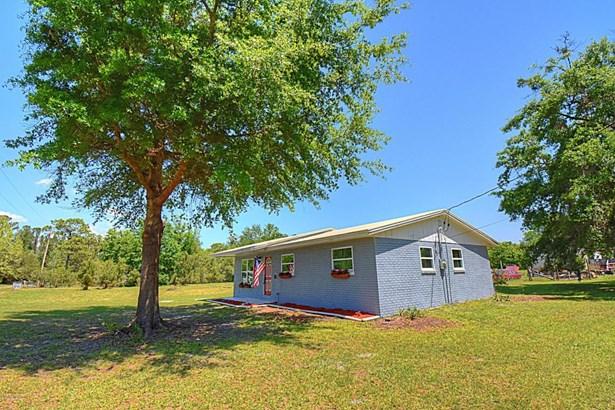 100 Bardin Estates , Palatka, FL - USA (photo 2)