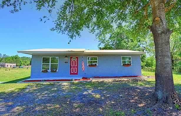 100 Bardin Estates , Palatka, FL - USA (photo 3)