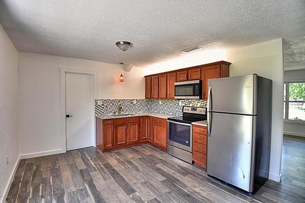 100 Bardin Estates , Palatka, FL - USA (photo 5)