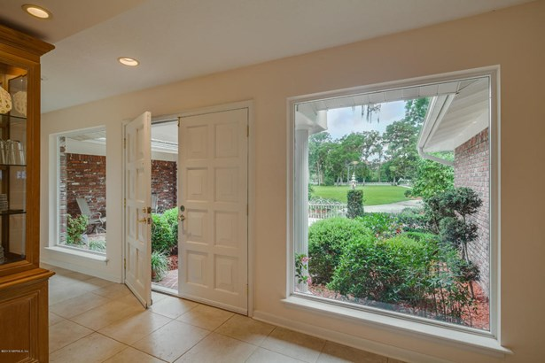 1349 Southshore , Fleming Island, FL - USA (photo 4)
