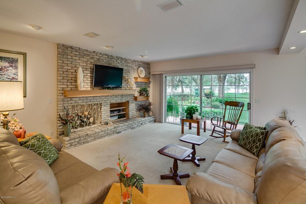 1349 Southshore , Fleming Island, FL - USA (photo 5)