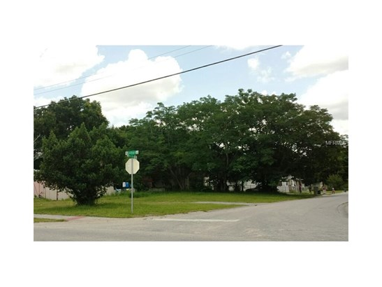 1213 Central , Apopka, FL - USA (photo 2)