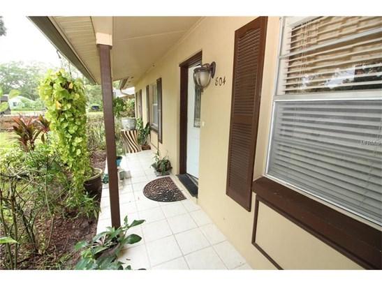 804 Ballard St , Altamonte Springs, FL - USA (photo 3)