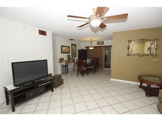 804 Ballard St , Altamonte Springs, FL - USA (photo 5)