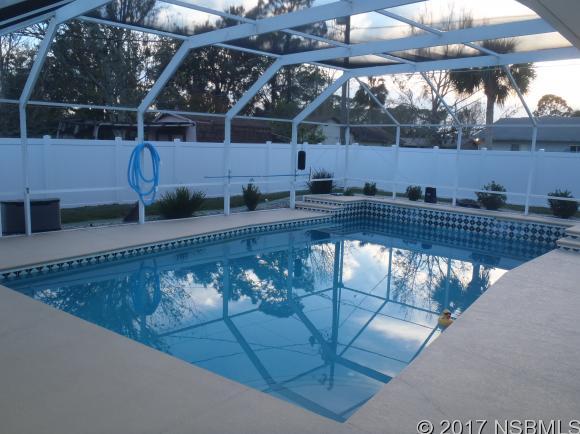 2920 Orange Tree Dr , Edgewater, FL - USA (photo 2)