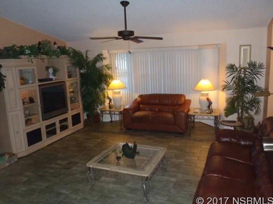 2920 Orange Tree Dr , Edgewater, FL - USA (photo 3)